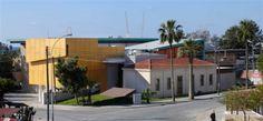 Cyprus - Thalassa Museum, Agia Napa