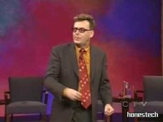 Whose line is it anyway dating hats with hair