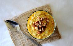 10 Make-Ahead Breakfasts Under 300 Calories