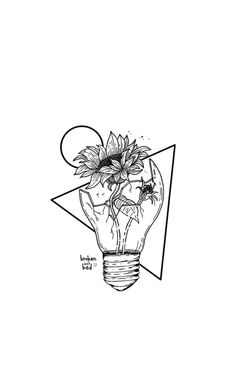 Bad Drawings, Art Drawings Sketches Simple, Pencil Art Drawings, Tattoo Sketches, Good Sketches, Contour Drawings, Charcoal Drawings, Pretty Drawings, Drawing Faces