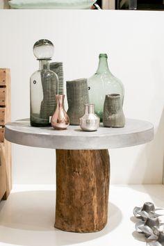 Happy Interior Blog: Maison & Objet 2014 Interior Design Highlights
