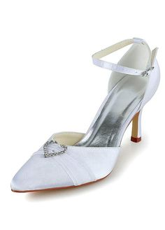 new arrivals cb80b 23103 8ea92757a8dc820aeb0fcc7811907382--stiletto-heels-stilettos.jpg