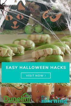 Fun Halloween Crafts, Halloween 2019, Easy Halloween, Halloween Party, Halloween Costumes, Autumn Activities, Cake Ideas, Daisy, Birthday Cake