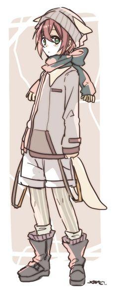 Shinano Toushirou Manga Art, Anime Art, Character Inspiration, Character Design, Star Comics, Sarada Uchiha, Anime Outfits, Touken Ranbu, Cute Art