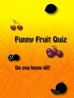 Funny Fruit Quiz for Kids [OV] Amazon Video ~ UHD Guy, https://www.amazon.de/dp/B01J460DPW/ref=cm_sw_r_pi_dp_yyc1xbT031DQX