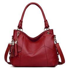 04f8e3716848 104 best Classy preppy handbags images on Pinterest