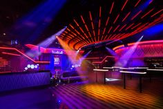 https://www.i5design.com/wp-content/uploads/2013/03/Route-66-Casino_Envy-Nightlife_Lighitng-Design-1800x1200.jpg