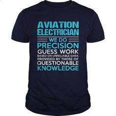AVIATION-ELECTRICIAN - #t shirt #design tshirt. MORE INFO => https://www.sunfrog.com/LifeStyle/AVIATION-ELECTRICIAN-104743209-Navy-Blue-Guys.html?60505