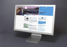 Screen Design, museum of art, Berne Design Museum, Art Museum, How To Make, Inspiration, Biblical Inspiration, Inhalation