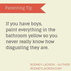 kids   parenting   humor   funny   meme   author   tweets from @moooooog35   Rodney Lacroix   Amazon: author.to/RodneyLacroix