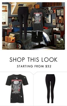 """""""different then all the rest"""" by cybersix on Polyvore featuring Topshop, Miss Selfridge and UGG"""