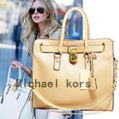 MK bag Outlet Online!! ?,MK hobo handbags, MK handbags Outlet Online sale cheap, MK handbags ebay, Outlet Online. So cheap and less $100.