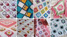 2019 BEBEK BATTANİYE MODELLERİ 162 TANE EN GÜZEL ÖRNEKLER | ÖRGÜVAKTİ Knitted Poncho, Knitted Shawls, Baby Knitting Patterns, Crochet Granny, Crochet Lace, Viking Tattoo Design, Thread Painting, Sunflower Tattoo Design, Knitting Socks