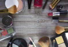 Portal dla ambasadorek kosmetycznych! #ambasadorkakosmetyczna