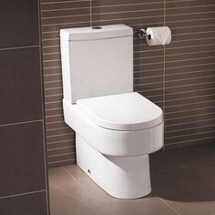 The Imperia Toilet And Seat Priced At 179 95 This Stylish And Unique Close