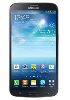Lost Data on Samsung Galaxy Mega? Find the Awesome Data Recovery Software. #tech #samsunggalaxy Android