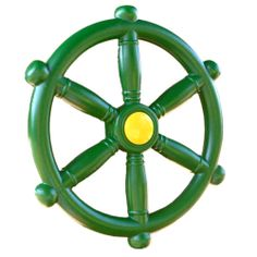 Ships Wheel with Mounting Hardware…$14.00