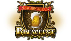 5th Annual Lake Arrowhead Brewfest « Beers In Paradise August 9th, 2014 12-6pm Jensen's parking lot in Blue Jay