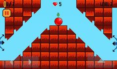 #android, #ios, #android_games, #ios_games, #android_apps, #ios_apps     #Bounce, #ball:, #HD, #original, #bouncing, #balls, #hd, #game, #bounce, #ball, #nice, #hip, #minecraft, #parts, #film, #texture, #xbox    Bounce ball: HD original, bouncing balls hd original game, bouncing balls hd original, bounce ball hd original nice, bounce ball hd original hip, bounce ball hd original minecraft, bounce ball hd original parts, bounce ball hd original film, bounce ball hd original texture, bounce…
