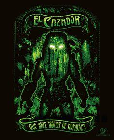 El_Cazador_6012.png (490×601)