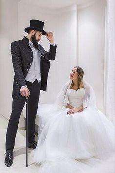La nostra blogger Cristina Gatto un modello speciale Faq Cambria, un mio Abito Alessandro Tosetti, il fotografo Alessandro Matola....tante emozioni..uno shooting!!!! Ma è' così che vogliamo che siano tutti i nostri sposi!!!! Cosa aspettate? Prendere un appuntamento!  031272396 Alessandro  Www.tosettisposa.it Www.alessandrotosetti.com #abitidasposa2015 #wedding #weddingdress #tosetti #tosettisposa #nozze #bride #alessandrotosetti