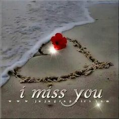 59 Best Miss U Images Miss You Thinking About You Pretty Quotes