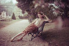 © Anna  Malmberg by coco+kelley, via Flickr