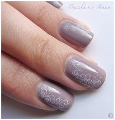 http://www.nails-art.fr/article-dentelle-de-fleurs-97718244.html