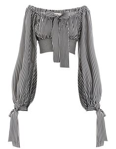 The ZIMMERMANN Ready To Wear Collection includes designer dresses, tops, accessories & more, perfect for any occasion. Looks Chic, Looks Style, Blouse Styles, Blouse Designs, Mode Chic, Stage Outfits, Shirts & Tops, Shirt Sleeves, Dress Skirt