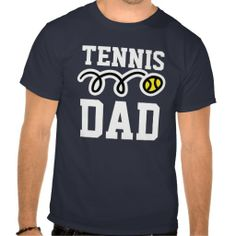 Tennis DAD T-shirt for daddy - father's day gift we are given they also recommend where is the best to buyShopping          Tennis DAD T-shirt for daddy - father's day gift Review from Associated Store with this Deal...