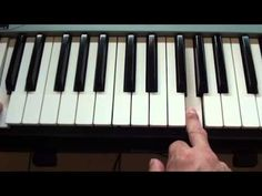 How to Play On Game of Thrones Theme Piano Perhaps this is incredibly awesome http://www.neurotron-music.com/on-line-piano-tutor.html