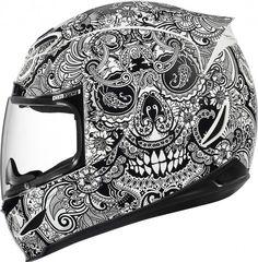 Airmada Chantilly™ Helmet