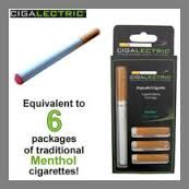 Image result for e cigarette and health