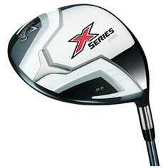 Looking for the latest club that will help your dad get good ball speeds that lead to longer distance off the tee? Then look no further, the Callaway X Series N415 Golf Driver is the perfect choice this Father's Day! Shop affordablegolf.co,uk! #fathersday #golf #gift #ideas #callaway #xseries