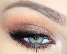Ostry makijaż na Walentynki 2013 (WIDEO) - Artykuł