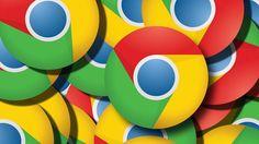Diez acciones que no sabías que podías hacer con Google Chrome