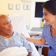 Chronic Lymphocytic Leukemia: Survival Rate and Prognosis