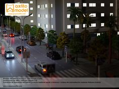 maquetas inmobiliaria maquetas de arquitectura maquetas edificación maquetas de viviendas maquetas axfito maquetistas maquetas profesionales