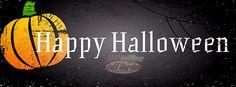 Happy Halloween from Jeff Gordon Chevy
