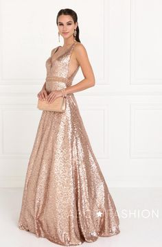 39 Best Prom Dresses and Women Formal Dresses Available for order in ... 4f1ca90fd