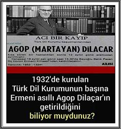 Agop Martanyan Dilaçar Germany, History, Memes, Twitter, Weird, Photos, Meme, Jokes, Deutsch