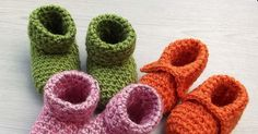 A blog about Crochet projects, free patterns, and my own adventures in designing.
