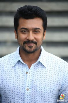 Mass Movie, Surya Actor, Actor Photo, Tamil Movies, Tamil Actress, Still Image, Star Fashion, Movie Stars, Bollywood
