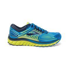 Brooks Glycerin 13 homme / men - Soccer Sport Fitness #soccersportfitness #brooksrunning #running #sport #fitness