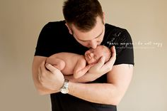 Love photos with dad!
