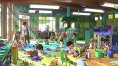 Environnement, désordre toy-story3-disneyscreencaps.com-2361.jpg (1920×1080)
