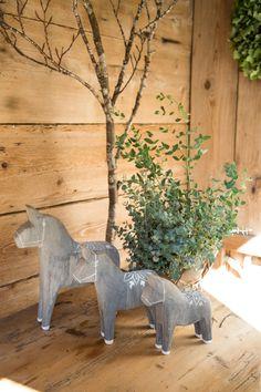 Home - ediths Home Fashion, Garden Sculpture, Lion Sculpture, Inspiration, Trends, Statue, Outdoor Decor, Home Decor, Art