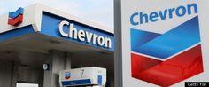 Chevron Corporation Raises $6 Billion From Bond Deal Repaying Borrowings