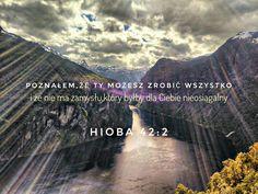 God Is Good, Sentences, Bible Verses, Faith, Bible, Frases, Scripture Verses, Bible Scriptures, Believe