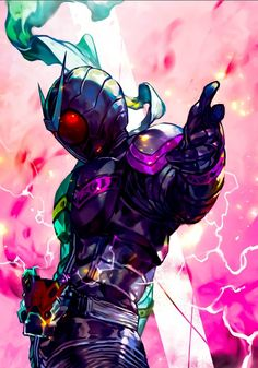 Kamen Rider W, Kamen Rider Kabuto, Kamen Rider Series, Cool Pictures, Beautiful Pictures, Basara, Art Anime, Geek Culture, Anime Comics